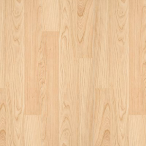 kraus_summerside_maple_laminate_2