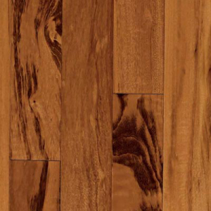 kraus_tigerwood_hardwood_2