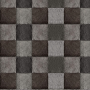 tarkett_quartza_black_vinyl_2