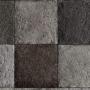 tarkett_quartza_black_vinyl_3