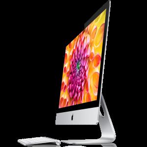 iMac_1