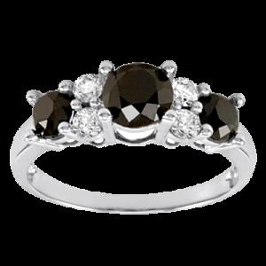 10k_white_gold_black_and_white_diamond_ring_1