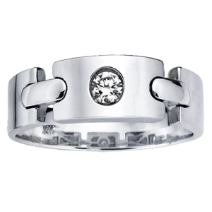 14k_white_gold_diamond_wedding_band_1