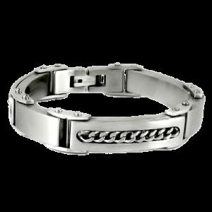 silver-titanium_jewelry_bracelets_1