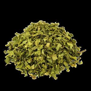 Simply Organic Oregano Leaf Cut & Sifted Certified Organic_03