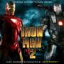 ACDC's Iron Man 2 soundtrack 2