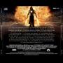 ACDC's Iron Man 2 soundtrack 3