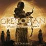 Gregorian - Masters Of Chant 1