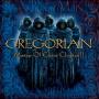 Gregorian - Masters Of Chant 2