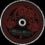 Gregorian - Masters Of Chant 3