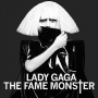 Lady GAGA - The Fame Monster 1