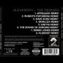 Lady GaGa - Alejandro (The Remixes) 2
