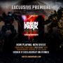 Linkin Park - New Divide 2