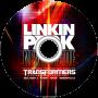 Linkin Park - New Divide 3