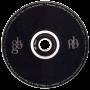 OK Go - Oh No CD 3