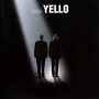 Yello - Touch Yello 1