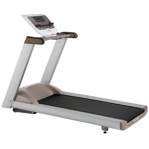 Precor 9.31 Treadmill 1
