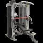 Inspire Fitness FT2 Functional Trainer 1