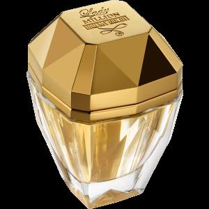 Paco Rabanne Lady Million Eau My Gold! Eau de Toilette Spray 3