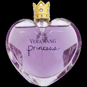 Vera Wang Princess by Vera Wang for Women - 3.4 Ounce EDT Spray 1