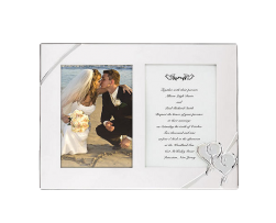Double Invitation Frame 1