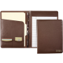 Executive Leather Writing Pad 1