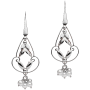Romance Earrings 3