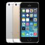 Apple iPhone 5S 64Gb_1