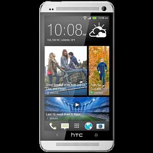 HTC One Dual 802w_1