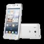 Huawei Ascend Y300 white_2