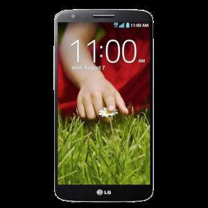 LG D802 (Optimus G2)_1