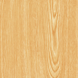 Kittrich-03-594-01-18Inches-x-9'-Magic-Cover-Contact-Paper,-Golden-Oak_1