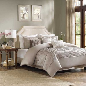 Madison-Park-Channing-6-piece-Duvet-Cover-Set-1