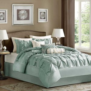 Madison-Park-Lafayette-7-piece-Comforter-Set-2
