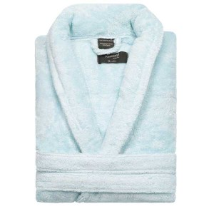 Supima-Cotton-Bath-Robe-3
