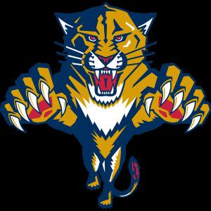 Tue. December 10, Florida Panthers - Winnipeg Jets 2