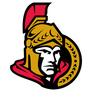 Tue. December 10, Montreal Canadiens - Ottawa Senators 3