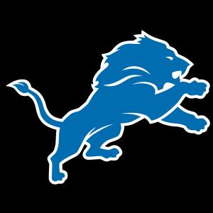 Tue. June 10, Detroit Lions - Seattle Seahawks 3