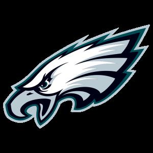 Tue. June 10, New York Giants - Philadelphia Eagles 2