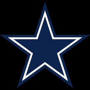 Tue. June 10, Oakland Raiders - Dallas Cowboys 3