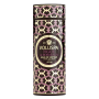 Voluspa Maison Rouge Room & Body Spray 3