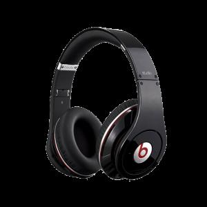 Beats-Studio-Over-Ear-Headphone_02