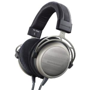 Beyerdynamic-T1-Tesla-Audiophile-Stereo-Headphone_01