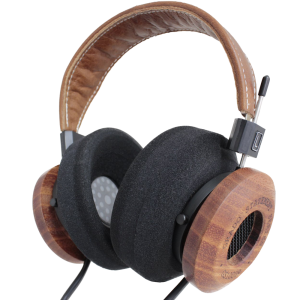 Grado-GS1000e-Statement-Series-Open-Air-Stereo-Headphone,-8-35,000Hz-Frequency-Response,-32Ohms-Impedance_01