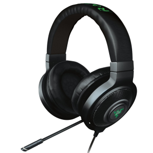 Razer-Kraken-7.1-Chroma-Sound-USB-Gaming-Headset_01