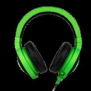 Razer-Kraken-PRO-Over-Ear-PC-and-Music-Headset_03