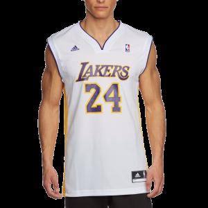 Adidas-Men's-International-Lakers-Replica-Jersey_05