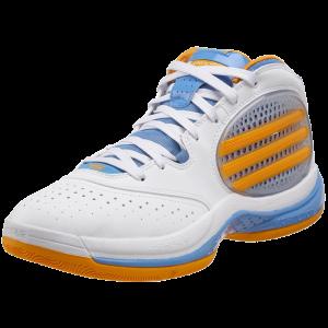 Adidas-TS-Cut-Creator-Chauncey-Billups-G08214-Mens-Basketball-shoes-White_01