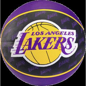Spalding-Balls-Team-Ball-L.A.-Lakers_01