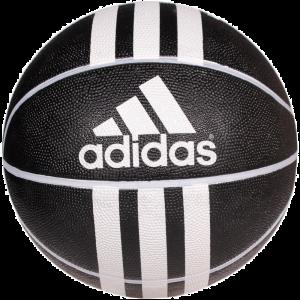 adidas-3S-Rubber-X-Basketball-Ball_01